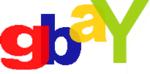 Google + eBay