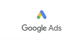 AdWords certified